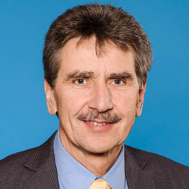 Hans Schär