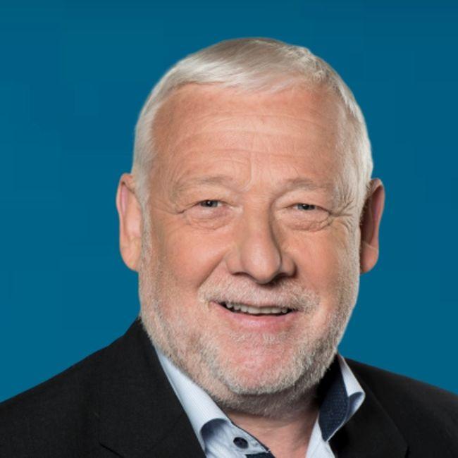 Rolf Hänni
