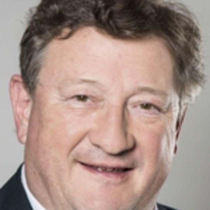 Philippe Ritschard